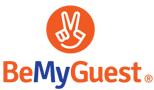 BeMyGuest - Asia's leading provider of tours and activities - BeMyGuest