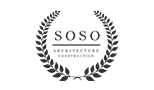 SoSo Architecture, Construction, Consultant